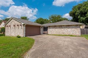 1202 manorglen drive, missouri city, TX 77489