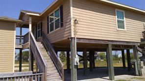 3702 Highway 6, Hitchcock, TX, 77563