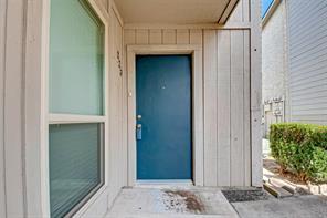 3919 Fairmont, Pasadena, TX, 77504