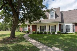 3233 Forest Hills East Road, La Grange, TX 78945