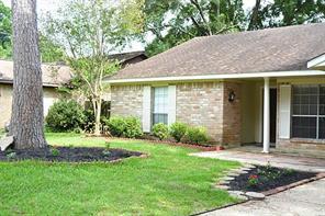 3122 Brookdale, Houston, TX, 77339
