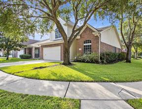 20231 Twilight Canyon Road, Katy, TX 77449