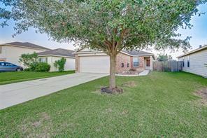 4615 Wheatstone, Richmond TX 77469