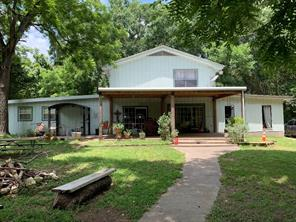 3374 Old Highway 36, Bellville, TX 77418