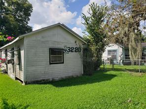3220 Creston, Houston, TX, 77026