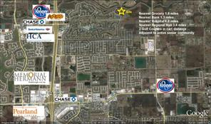 110 cullen boulevard, pearland, TX 77581