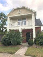 3962 Mossy Place, Spring, TX, 77388