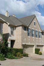 10622 wallingford place, houston, TX 77042
