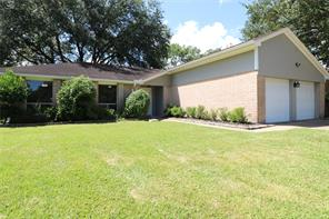 2810 Virginia Colony Drive, Webster, TX 77598