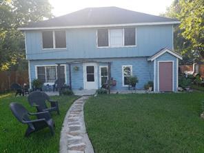 4201 lavender street, houston, TX 77026
