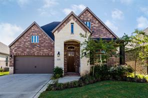 5239 Pickford Grove, Sugar Land, TX 77479