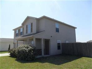 3827 Middlecrest, Richmond, TX, 77469