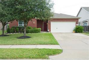 7510 Ridgegrove, Cypress, TX, 77433