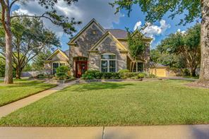 3506 Deeds, Houston, TX, 77084