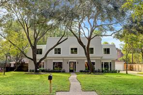 14111 River Forest, Houston, TX, 77079