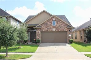 9022 Fuqua Ridge Lane, Houston, TX 77075