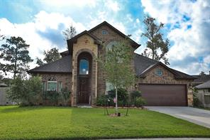 10723 Sir Alex Dr Drive, Tomball, TX 77375