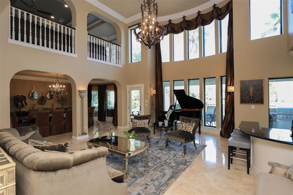5606 Grand Masterpiece Court, Houston, TX 77041