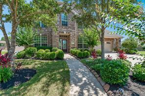 2427 Genesta Path, Sugar Land, TX 77479