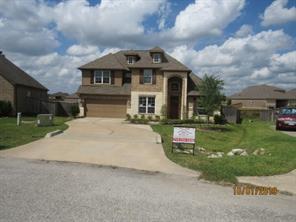 27010 Maverick Ranch, Magnolia, TX, 77355
