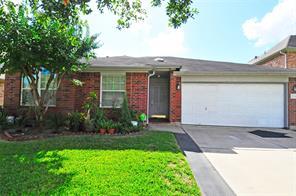 17339 Trace Glen, Houston, TX, 77083
