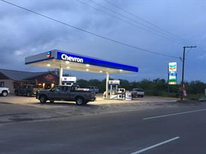 311 s smith avenue, hebbronville, TX 78361