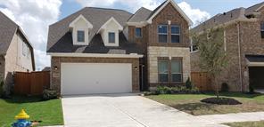 12026 Lagarda, Richmond, TX, 77406