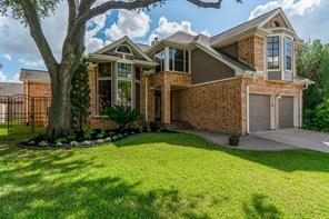 7214 Hearthstone Green, Houston, TX, 77095