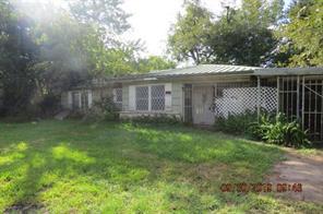 7848 Pecan Villas, Houston, TX, 77061