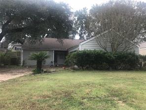 4511 Hidden Springs, Houston TX 77084