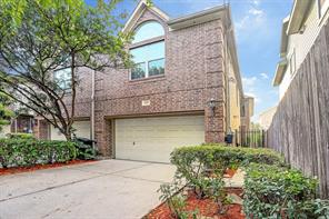 1625 KNOX Street, Houston, TX 77007