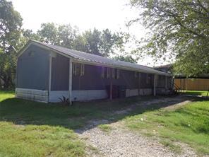 5414 nielan street, houston, TX 77028