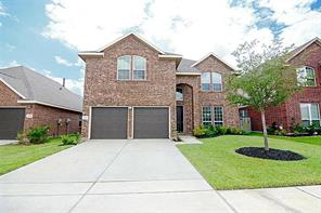 15415 Pattington Cypress