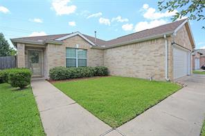 7027 Parkford, Houston, TX, 77433