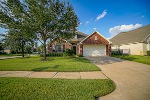 18130 Dunoon Bay Point Court, Cypress, TX 77429