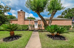 13607 Woodchester, Sugar Land, TX, 77498