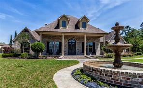 11275 plantation oaks lane, lumberton, TX 77657