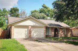 7622 williams street, north houston, TX 77040