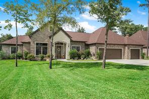11739 E Grand Pond Court, Montgomery, TX 77356