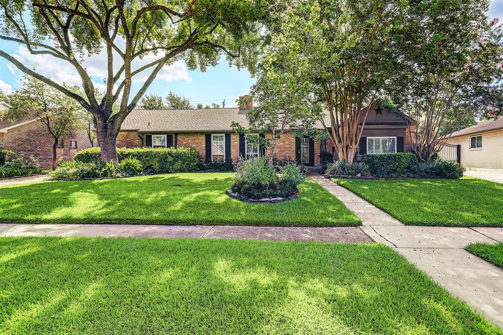 11615 Dunlap Street, Houston, TX 77035