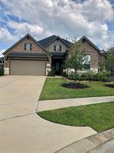 515 Pearl View, Pinehurst, TX, 77362
