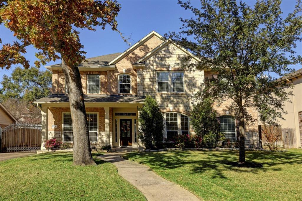 8618 Cedarbrake Drive, Houston, TX 77055