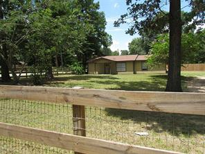 1123 county road 373, splendora, TX 77372