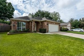 21047 Settlers Valley