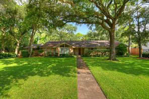 11406 Chestwood, Hedwig Village, TX, 77024