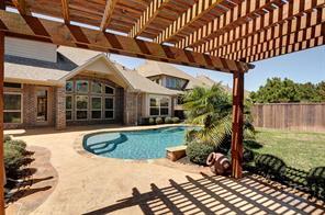 18 Shaded Arbor, Spring, TX, 77389