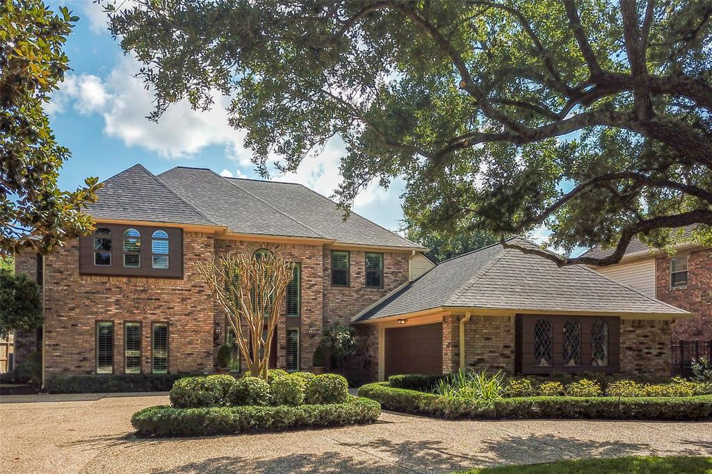 1315 Sugar Creek Boulevard, Sugar Land, TX 77478