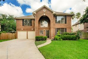 1325 SHRUB OAK, League City, TX, 77573