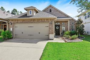 30734 Lavender Trace, Spring, TX, 77386