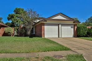 18602 Willow Moss, Katy TX 77449